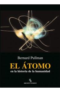 El átomo en la historia de...